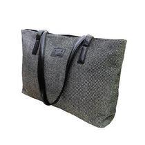 Fashion Lady Women Hobo Canvas Shoulder Bag Messenger Purse Satchel Tote Handbag Photo