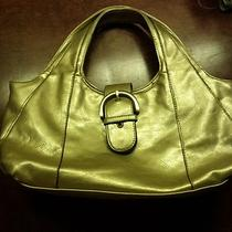 Fashion Purses Cheap Very Nice Black Gold Silver Fossil and More Photo