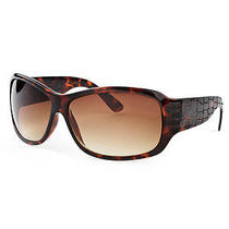 Fashion Sunglasses Photo