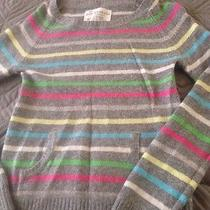 Fashion Sweater Medium Photo