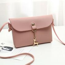 Fashion Women Ladies Shoulder Bag Purse Tote Satchel Messenger Hobo Bag Handbag Photo