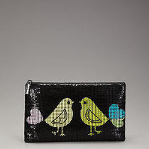 Felix Rey Love Birds Clutch Photo