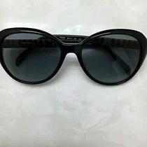 Fendi 135 Designer Sunglasses  Photo