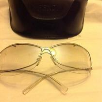 Fendi Authentic Sun Glasses Photo