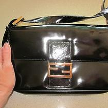 Fendi Bag Photo