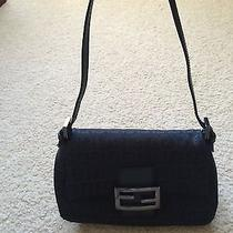 Fendi Bag Photo