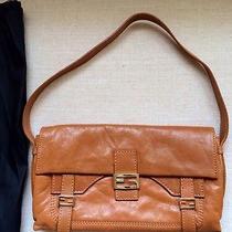 Fendi Baguette Handbag. Photo