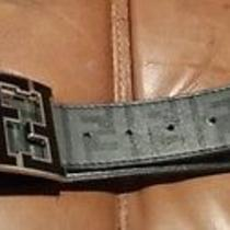 Fendi Belt Photo