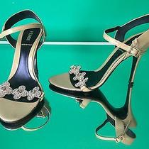 Fendi Designer Shoes Photo