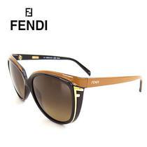 Fendi Designer Sunglasses Fs5283 Photo