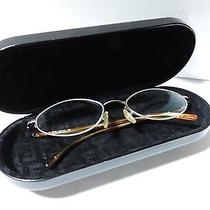 Fendi  Eyeglasses  Photo