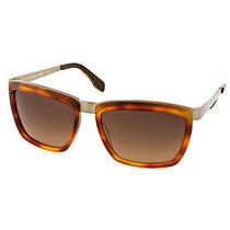 Fendi Fs5188-214-57-18-135 Fashion Sunglasses Photo