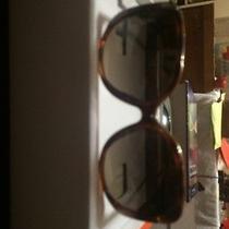 Fendi Glasses Photo