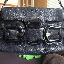 Fendi Handbag Photo