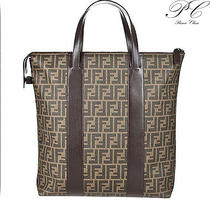 Fendi Handbag 7va286 Photo