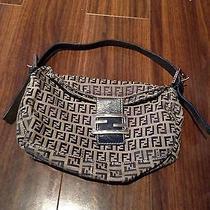 Fendi Handbag (Free Shipping) Photo