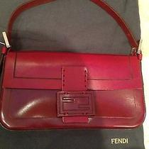 Fendi Handbags Photo