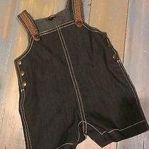 Fendi Infant Jumper  Photo