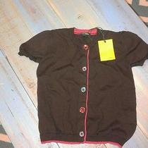 Fendi Infant Sweater Photo