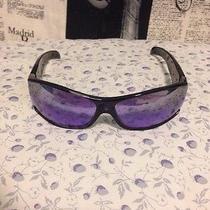 Fendi Men Sunglasses  Photo