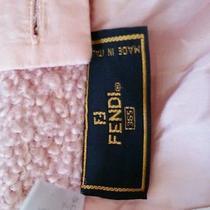 Fendi Skirt Photo