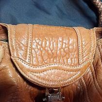 Fendi Spy Handbag Photo