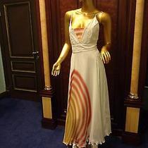 Fendi Summer Dress Wow S Photo