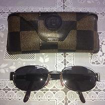 Fendi Sun Glasses Photo