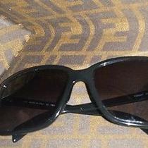 Fendi Sun Glasses Photo