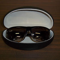 Fendi Sun Glasses Italy Photo