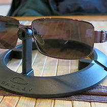 Fendi Sunglasses Fs 291 Photo