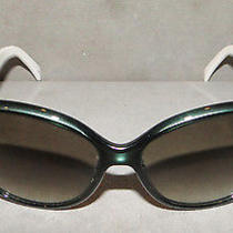 Fendi Sunglasses  Fs5286-315  Made in Italy  Photo