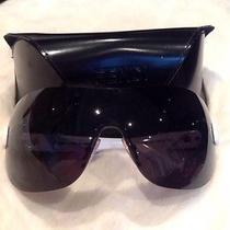 Fendi Sunglasses Never Worn Photo