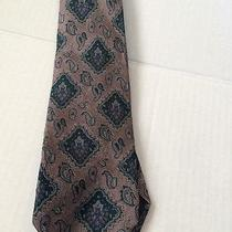 Fendi Vintage Men's Tie Photo