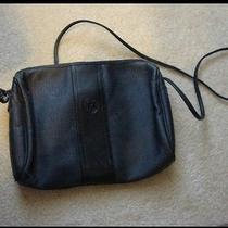Fendi Vintage Shoulder Handbag Photo