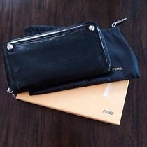 Fendi Wallet Photo