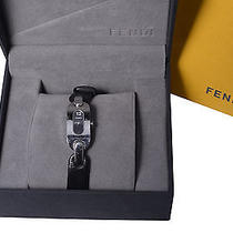 Fendi Watch Photo