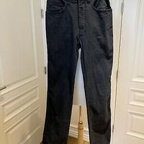 Fendi Womens Strechable Jeans Size28  Photo