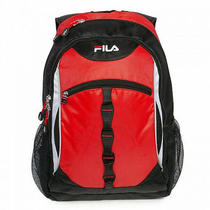Fila Dome 15.6-In. Laptop Backpack Photo
