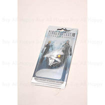 Final Fantasy Vii 7 Ff Cosplay Metal Pendant Necklace New Style Photo