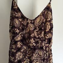 For Love and Lemons Dress Size M Photo