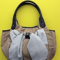 For Sale Avon Handbag New Photo