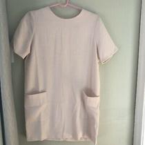 Forever 21 Blush Pink Dress Photo