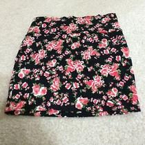 Forever 21 Bodycon Skirt Photo