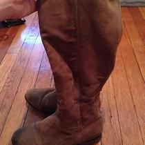 Forever 21 Boots for Women Photo