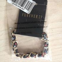 Forever 21 Bracelet Photo