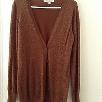 Forever 21 Cardigan Size Medium No Longer Available Fall 2014 Blogger Photo