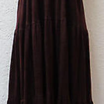 Forever 21 Cocktail Casual Summer Career Dress- Size Med (198) Photo