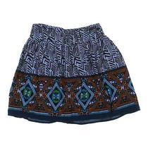 Forever 21 Cute Skirt Size Jr 1 Photo