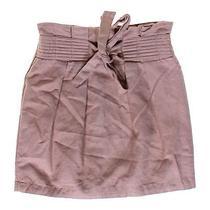 Forever 21 Cute Skirt Size Jr 7 Photo